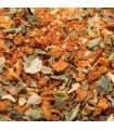 Bruchetta krydder