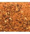 Barbeque krydder Grov