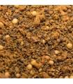 Peppermix fin u/salt