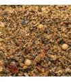 Storfe marinade krydder