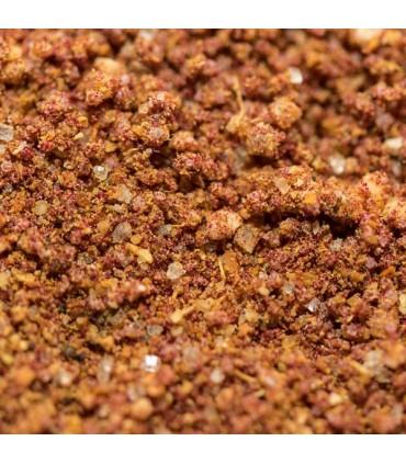 Tikka masala indisk krydder