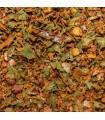 Chorizo Krydder
