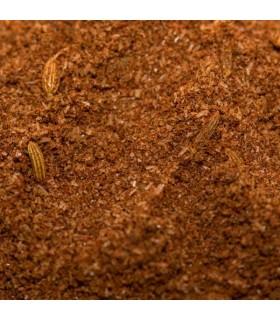 Wienerpølse krydder