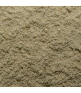 Hvitløk Granulert Grov 1-5mm