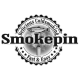 Smokepin 15 Pack