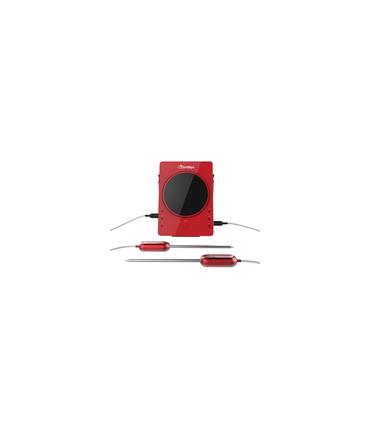 GrillEye Smart Bluetooth termometer