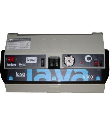 LAVA V300 Premium vakuumpakker