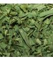 Jalapenos Grønn flakes 1-3mm