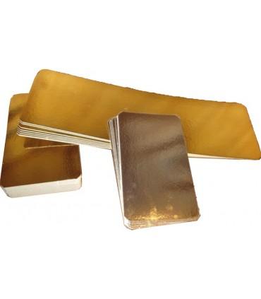 50 Laksebrett 180X550 mm