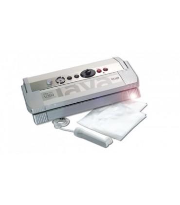 Lava V350 Premium
