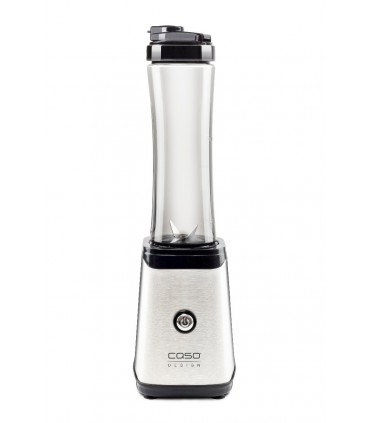 Smoothie Blender B350, 2 fl. + neoprencover