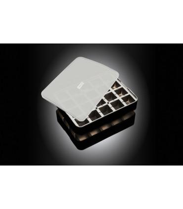 ICE FORMER  til terninger 3x3 cm