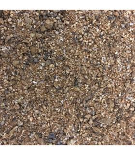 Gyros krydder