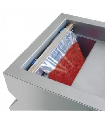 Lavezzini BOXER 80 Kammerpakker