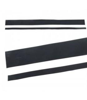 Forseglings tape/bond -LAVA  V100, V200 & V300 Premium