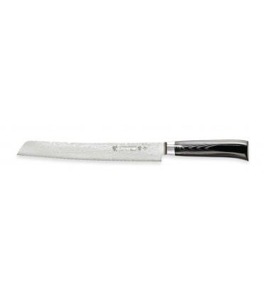 Brødkniv 23m fra Tamahagane San Kyoto