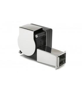 Flame Boss 400-WiFi Universal Smoker Controller