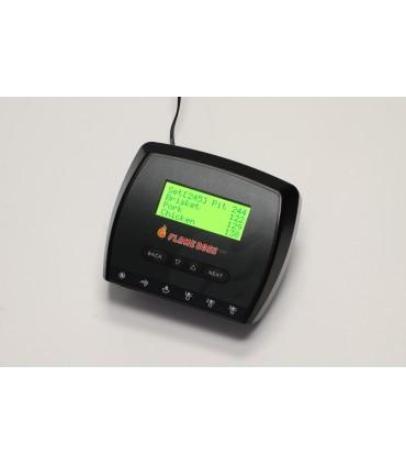 Flame Boss 500 WIFI Universal Smoker Controller