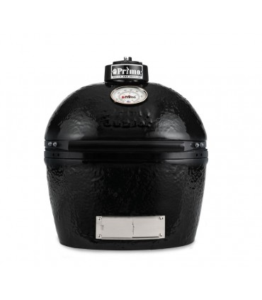 Primo Oval JR 200 All-In-One