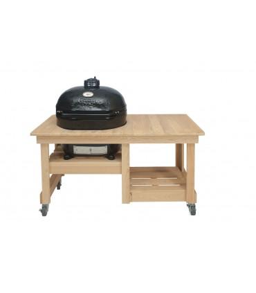 Primo Countertop bord til Primo Oval XL 400