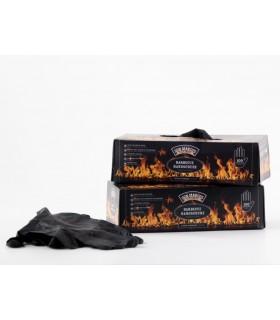 Don Marco's Barbecue Gloves Størrelse L