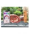 Meater Tasty Perk trådløst stege termometer til Smartphone
