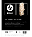 FUMY Eco-Friendly Firelighters  1Kg