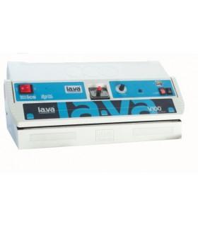 LAVA V100 Premium vakuumpakker