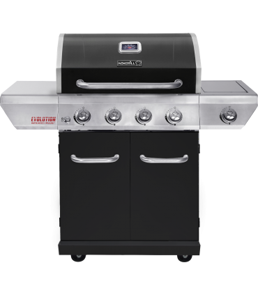 NEXGRILL 4B Evolution