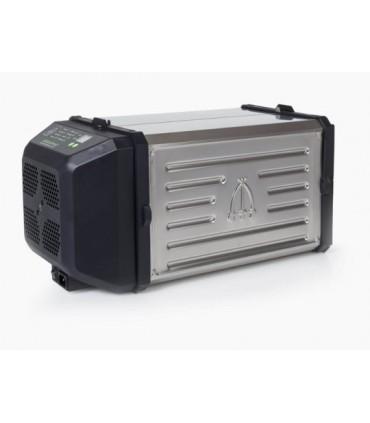 Tørker / Dehydrator Atacama Pro Deluxe