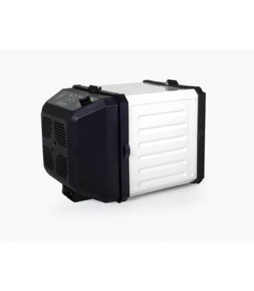 Tørker / Dehydrator Atacama Cube