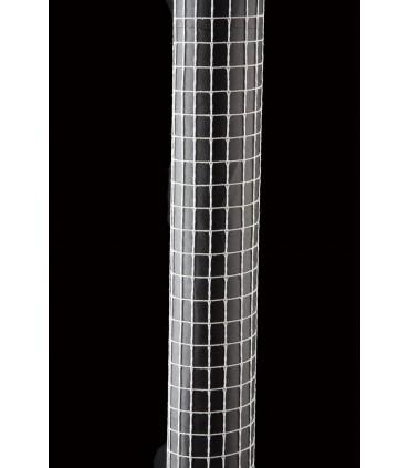 Stekenett S-Type 50m Rull