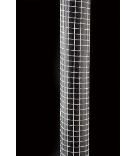 Stekenett R-Type 50m Rull