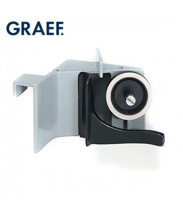 Sliper til Graef M90 Oppskjærsmaskin