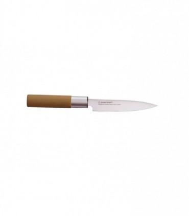 Kokkekniv 120mm Suncraft [WA-02]