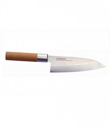 Fileteringskniv Deba 165mm [WA-06]