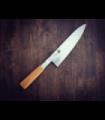 Kokkekniv 200mm fra Suncraft [MU-04]
