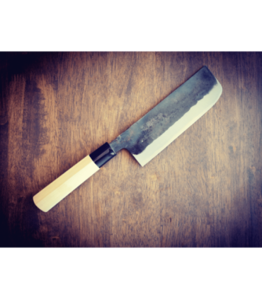 Grønnsakskniv Nakiri 165mm [247019]