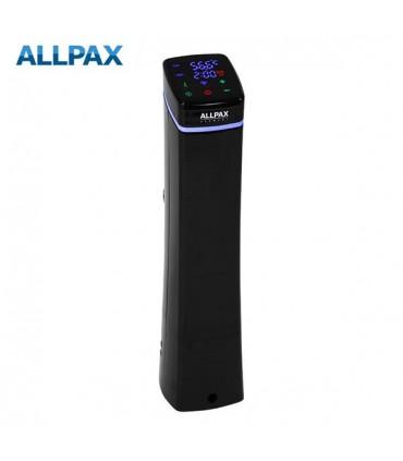 Allpax Sous vide stick SV3 1100 Watt