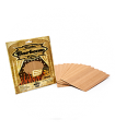 Grillpapir Cedar  -Wooden Papers