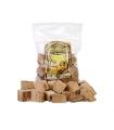 Wood Chunks Ask 1,5kg