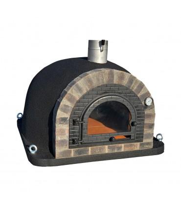 Baker/Pizzaovn - Suber Sort 100 x 100