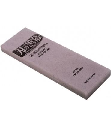Slipestein Shapton Pro 5000