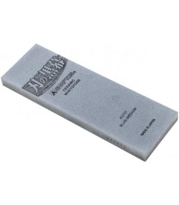 Slipestein Shapton Pro 1500