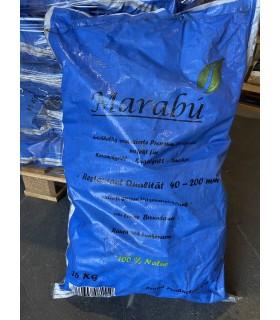 Marabu de Cuba Premium Grillkull 10-13kg