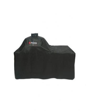 Regntrekk til Primo Oval 400 XL i Counter-Top bord