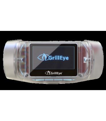 GrillEye® PRO Plus