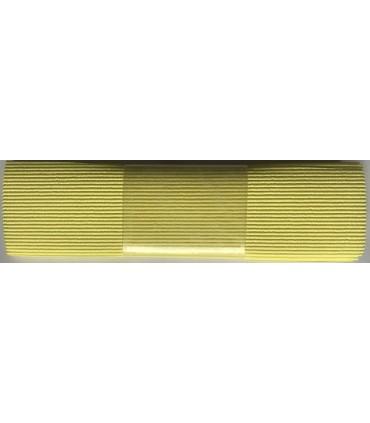 Kanalstrips, 50stk - Lang type.