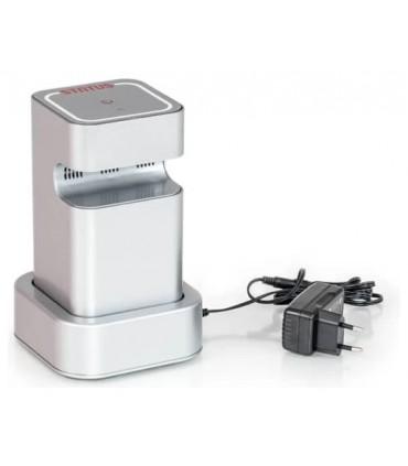 Gastro Elektrisk Vakuumpumpe