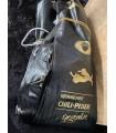 Chilli Spekepølse kit